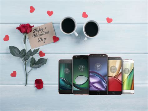 Pvr Gift Card - valentine s day offers from moto get free pvr gift cards gizbot