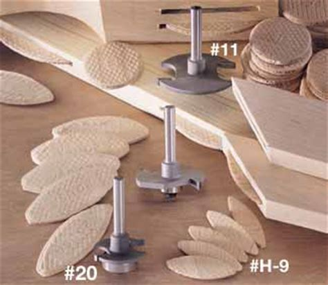 woodworking biscuit cutter woodwork biscuit cutters woodworking pdf plans
