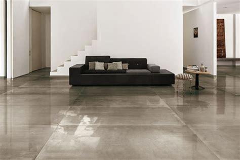 piastrelle effetto resina piastrelle tripodi pavimenti e rivestimenti