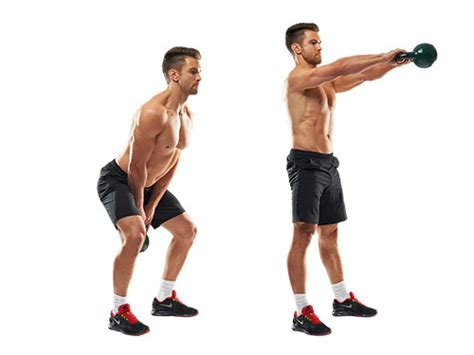 kettlebell swing for kettlebell swing repost crossfit personal