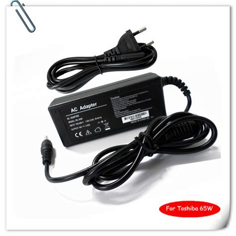 Adaptor Charger Casan Laptop Asus 19 3 42a Original Murah ac adapter notebook charger for toshiba asus 19v 3 42a 65w laptop power supply carregador