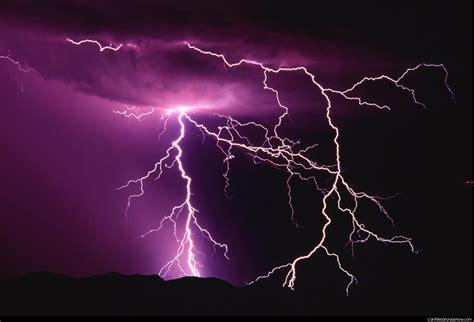 Can It Be Saturday Now Com Purple Lighting Lights Purple