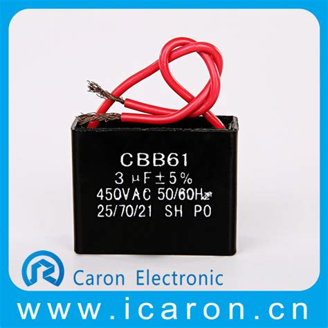hton bay cbb61 fan capacitor ceiling fan capacitor voltage 28 images cbb61 250vac replacement motor capacitor for hton