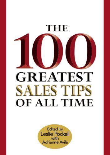 non fiction business economics book review the 100