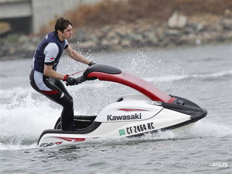 should i buy a boat or a jet ski how to buy a jet ski the ultimate guide solved used