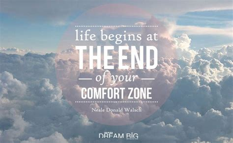 life starts comfort zone 88 best images about quotes life on pinterest life