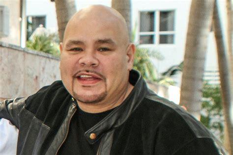 fat joe fat joe calls t i concert shooting ironic stresses