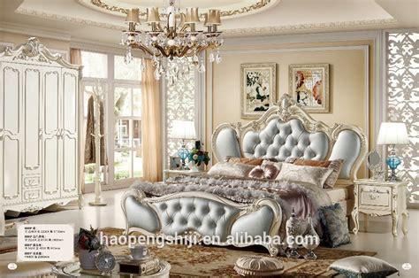 buy a bedroom set buy bedroom furniture online marceladick com