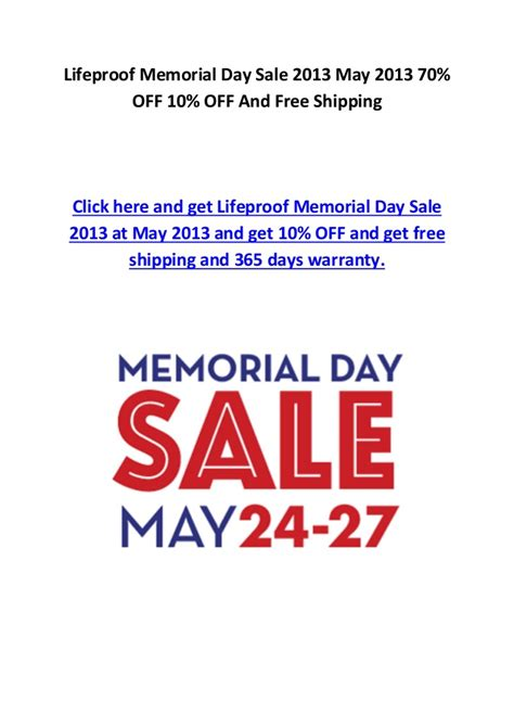bed bath and beyond memorial day sale 20 off buy buy baby coupons promo codes 2017 2017 2018