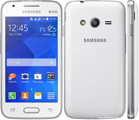 Pelindung Samsung Galaxy V Samsung Galaxy V Specifications Info Seputar Gadget Dan