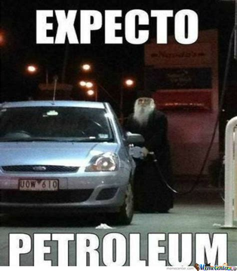 Gas Station Meme - dumbledore at a gas station by ale vianne meme center