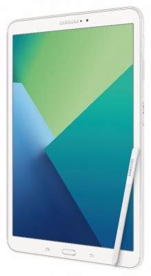 s pen finds a home on galaxy tab a 10.1