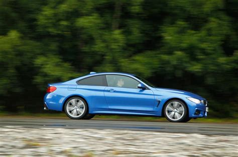 New Interior Doors For Home Bmw 4 Series Review 2017 Autocar