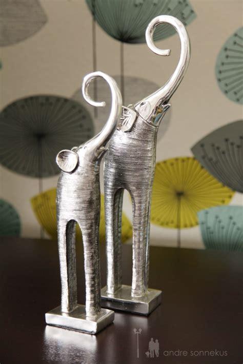 elephant home decor how to decorate with elephant home decor design idea and