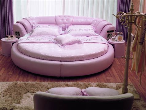 Unique Teenage Bedroom Furniture Dog Beds Bedroom Pink Sofa Bed Pink