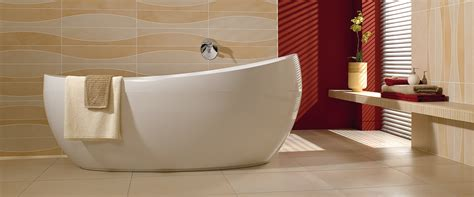villeroy and boch bathtub aveo collection by villeroy boch 187 relaxing bathroom design