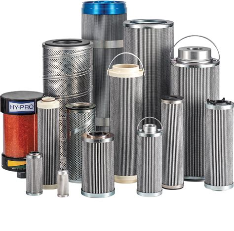 hydraulic filtration service global industrial industrial reliability in hydraulics