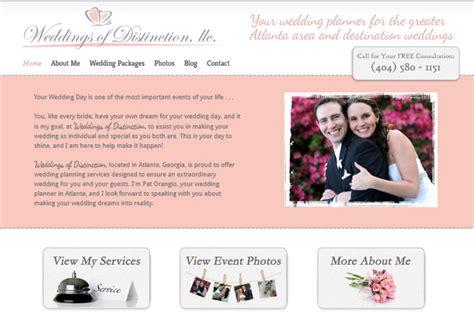 Wedding Planner Atlanta by Wedding Planner Atlanta Wedding Planner Prices