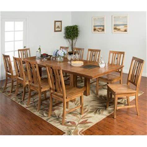 Sedona Rustic Oak Kitchen Island Table Designs Sedona Rustic Oak Kitchen Island Table