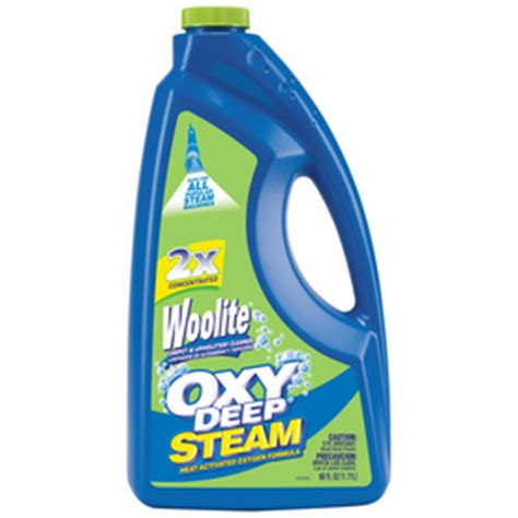 woolite carpet cleaner shop woolite carpet cleaner at lowes
