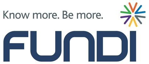 fundi huge internship opportunity  linkon