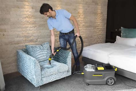 carpet and upholstery cleaner hire clean up your home with our carpet upholstery cleaner