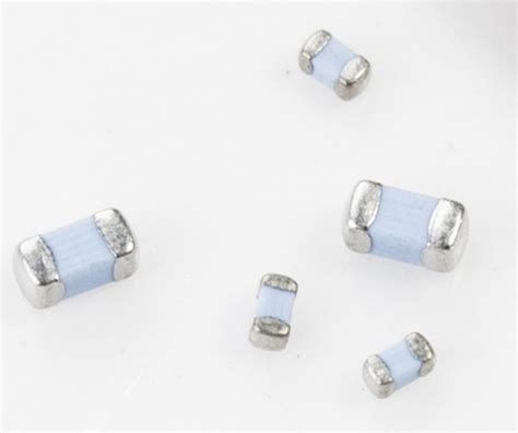 diode b34 circuit smd diode marking a4 28 images surface mount diode markings industrial electronic components