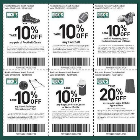 sporting goods shoe coupons sporting goods printable coupons and