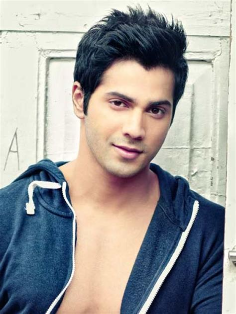 varun dhawan haircut newhairstylesformen2014 com varun dhawan hair style bollywood actors best worst