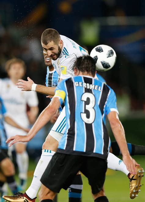 imagenes real madrid gremio real madrid gremio photos real madrid cf