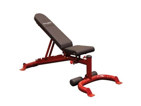 incline decline flat bench same day body solid red flat incline decline bench