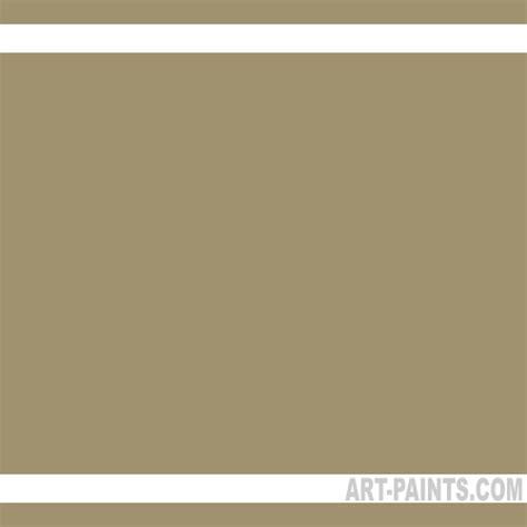 olive gray soft landscape pastel paints n132241 olive gray paint olive gray color