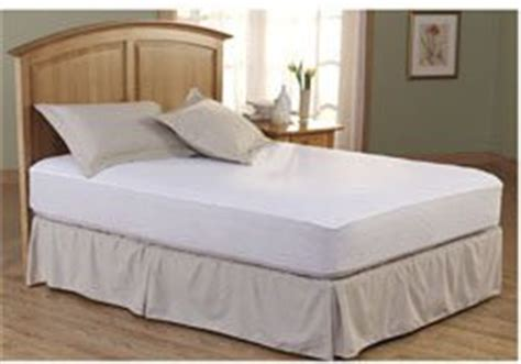 How Thick Is A Mattress by Size 10 Inch Thick Comfort Select 5 5