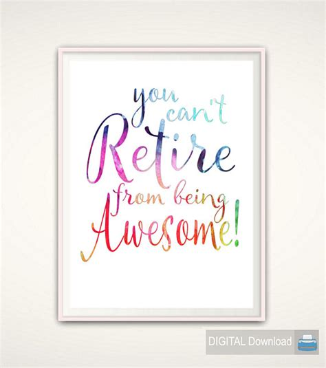 free printable nursing quotes nurse retirement gift retirement quotes printable
