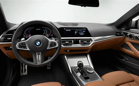 bmw  series engines performance images  sale date