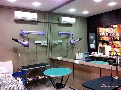 the grooming room reiya petshop gallery page 1