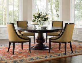 Dining table set dining table video