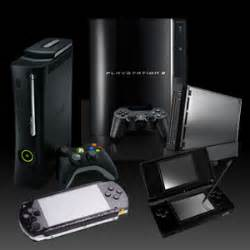console repairs play it future gaming simplified