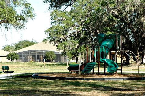 east lake park cloud florida properties for sale
