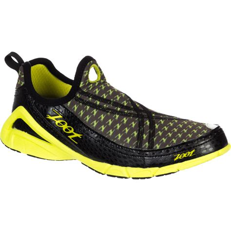 ultra running shoes zoot ultra speed 2 0 running shoe s backcountry