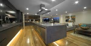 Latest Home Interior Design Photos Custom Design Kitchen Capital Coast Kitchens Canberra