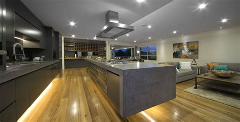 Kitchen Designers Central Coast Kitchen Designs Central Coast Peenmedia