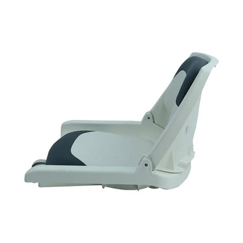 speed boat seats manufacturers copolymer padded boat seat manufacturers and suppliers
