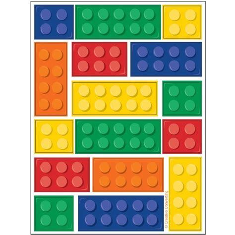 printable lego stickers lego block party stickers this party started