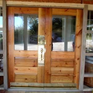 Front Door Tavern Restaurant Doors Specialized Doors Doors