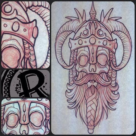 tattoo terbaik 17 best images about tattoos on pinterest skull art