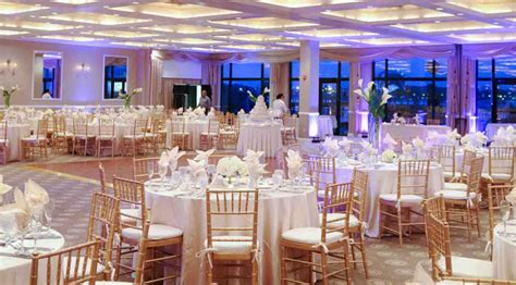 south of boston ma restaurant and wedding reception facility waterfront wedding venues boston