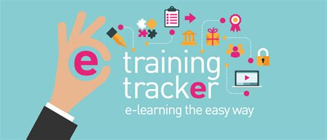 design management courses in uk training tracker the simplest e learning tool