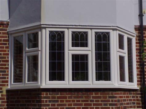 Patio Doors Kingston Upvc Windows In Surrey
