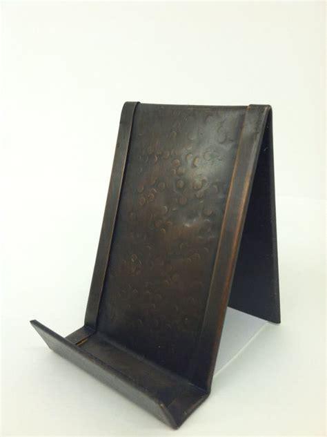 Vertical Business Card Holder